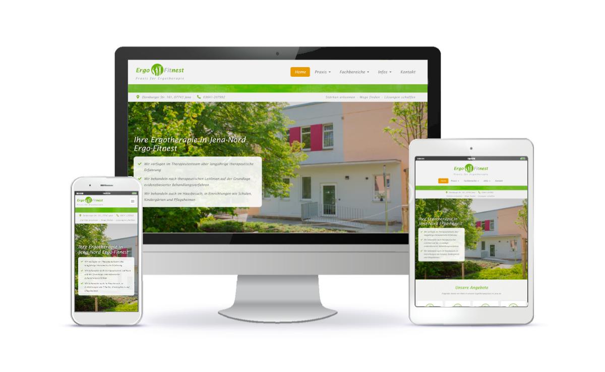 website-vorschaubild-ergo-fitnest
