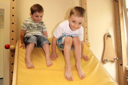 ergotherapie-kinder